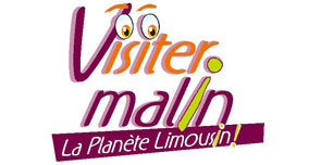 photos de : Visiter Malin
